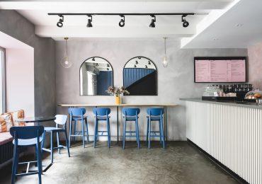thiet-ke-noi-that-quan-cafe-150-trieu-tai-da-nang2