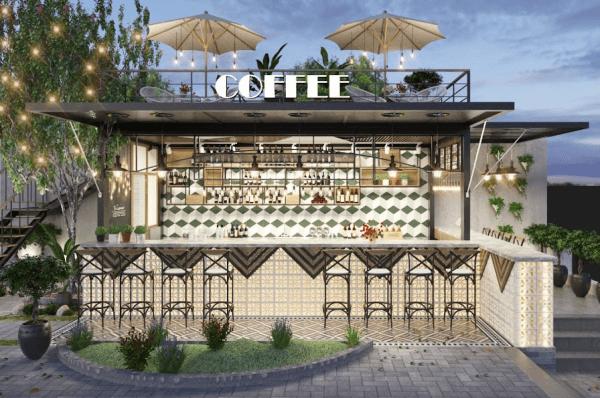 thiet-ke-quan-cafe-san-vuong-100m2-sang-trong-tai-sai-gon