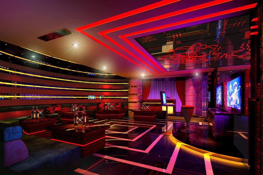 thiet-ke-thi-cong-phong-karaoke-3