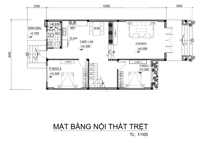 biet-thu-mi-ni-2-tang-100m2-5
