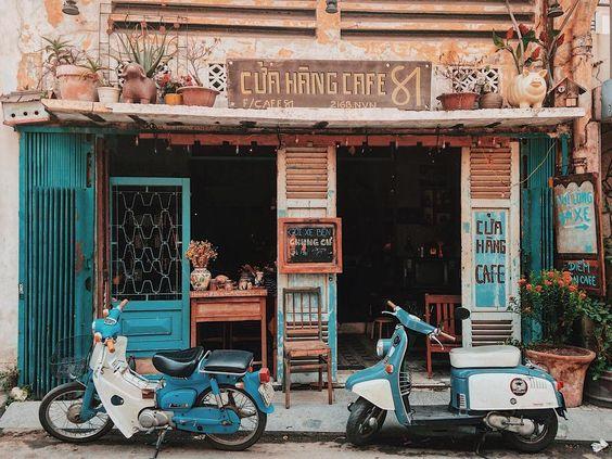 thiet-ke-noi-that-quan-cafe-phong-cach-co