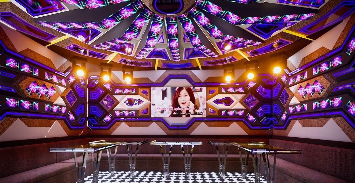 chi-phi-thiet-ke-phong-karaoke-3
