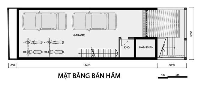 mau-nha-ong-3-tang-co-tang-ham-4