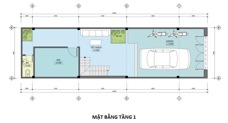 nha-ong-3-tang-don-gian-4