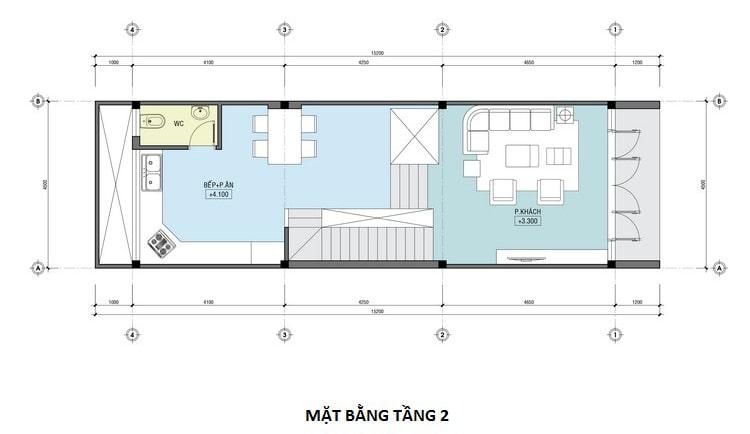nha-ong-3-tang-don-gian-5