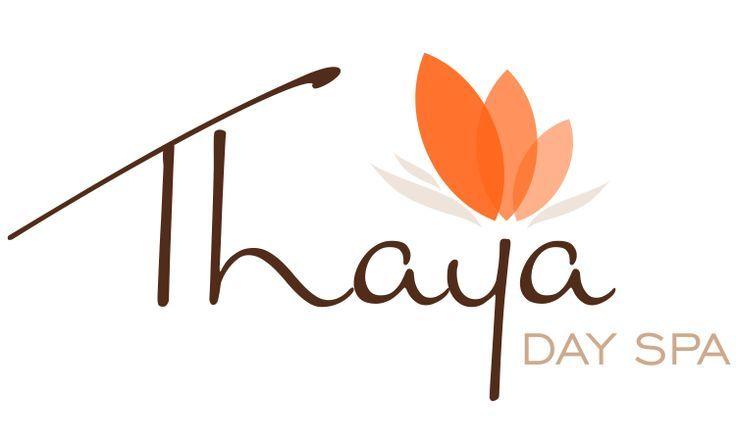 thiet-ke-logo-cho-spa-5