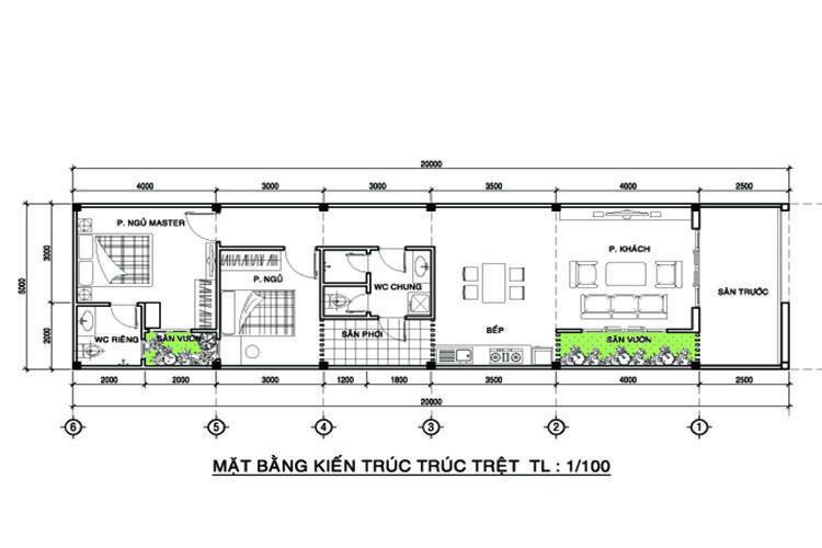 thiet-ke-nha-ong-1-tang-4x12m-4