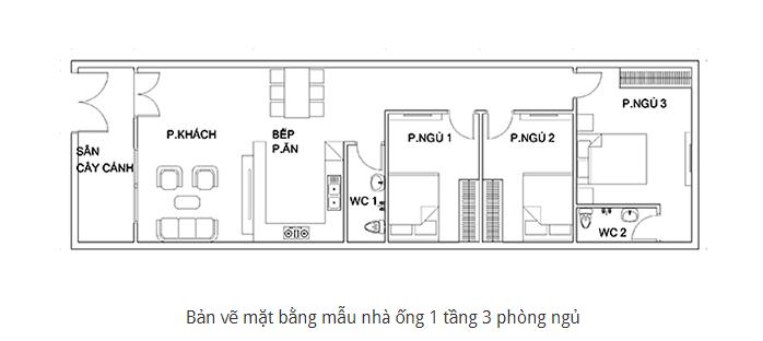 thiet-ke-nha-ong-1-tang-5x25m-4