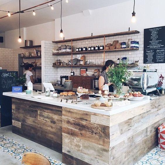 thiet-ke-noi-that-cafe-kem-banh