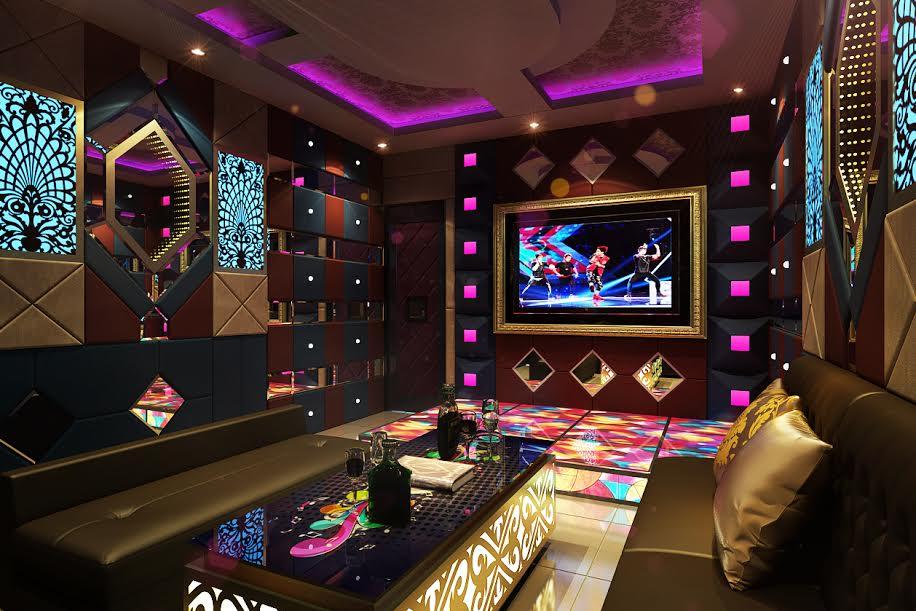 thiet-ke-phong-hat-karaoke-binh-dan-1