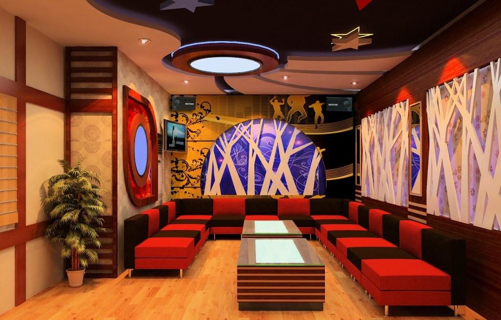 thiet-ke-phong-hat-karaoke-binh-dan-7