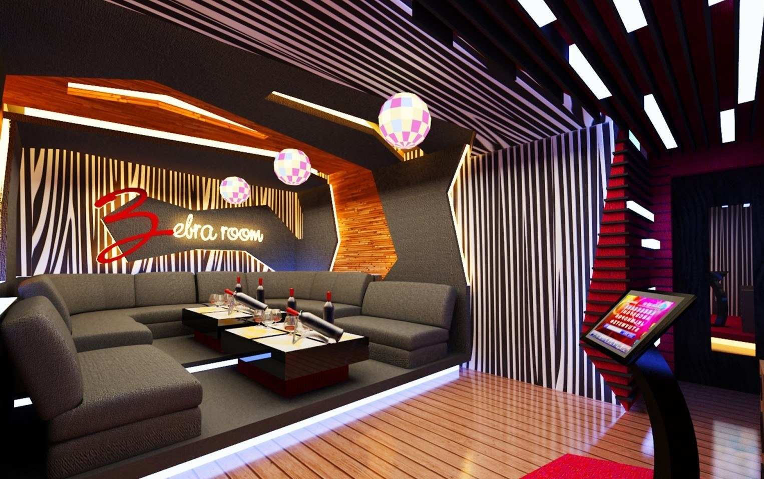 thiet-ke-phong-hat-karaoke-binh-dan-9