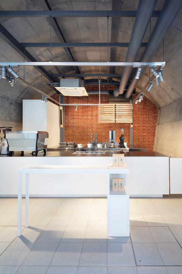 thiet-ke-quan-cafe-20m2