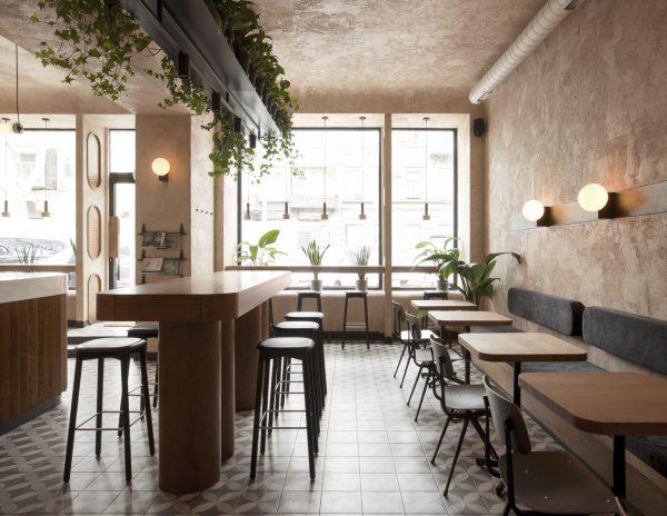 thiet-ke-quan-cafe-80m2
