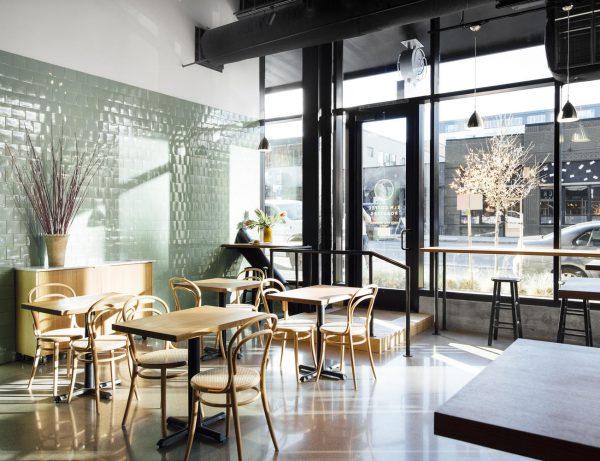 thiet-ke-quan-cafe-hien-dai