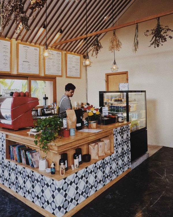 thiet-ke-quan-cafe-ngoai-troi