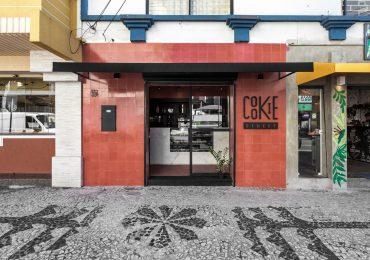 thiet-ke-quan-cafe-nho-don-gian