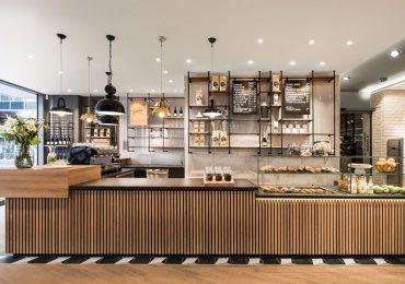 thiet-ke-quay-bar-quan-cafe2