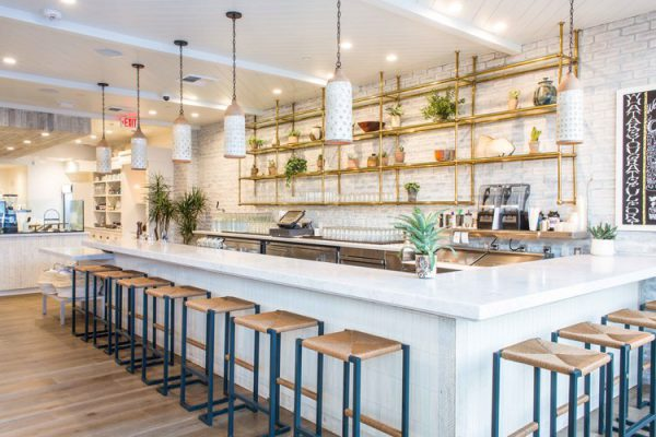 thiet-ke-quay-bar-quan-cafe