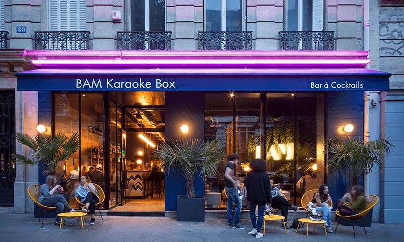 ban-ve-thiet-ke-phong-hat-karaoke-1