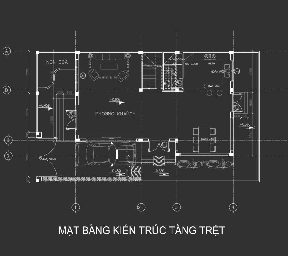 biet-thu-mini-nong-thon-3