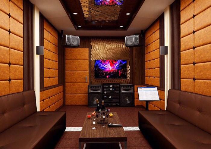 thiet-ke-phong-hat-karaoke-gia-dinh-1