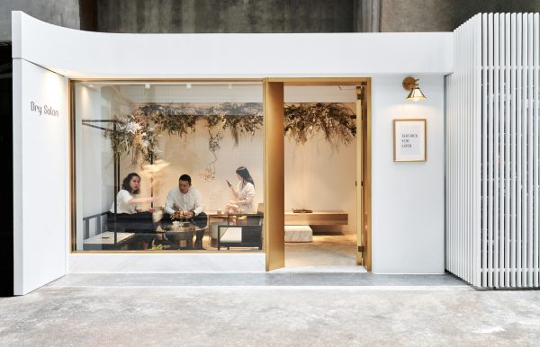 thiet-ke-quan-cafe-40m2