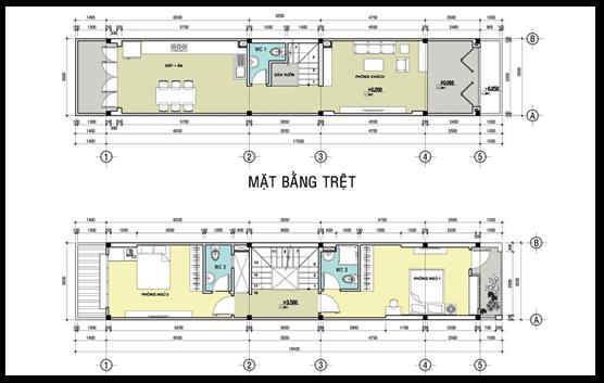 ban-ve-nha-ong-2-tang-5x15m-4