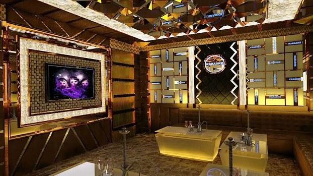 gia-thiet-ke-thi-cong-phong-karaoke-2