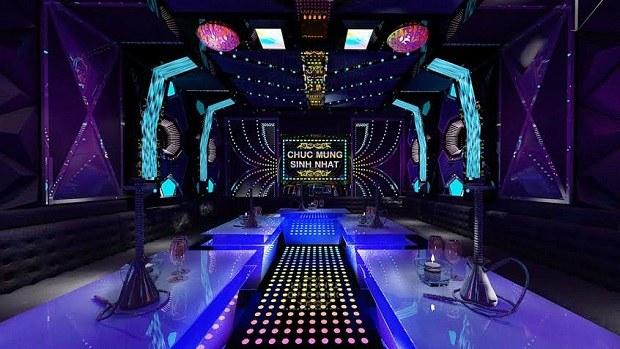 gia-thiet-ke-thi-cong-phong-karaoke-4