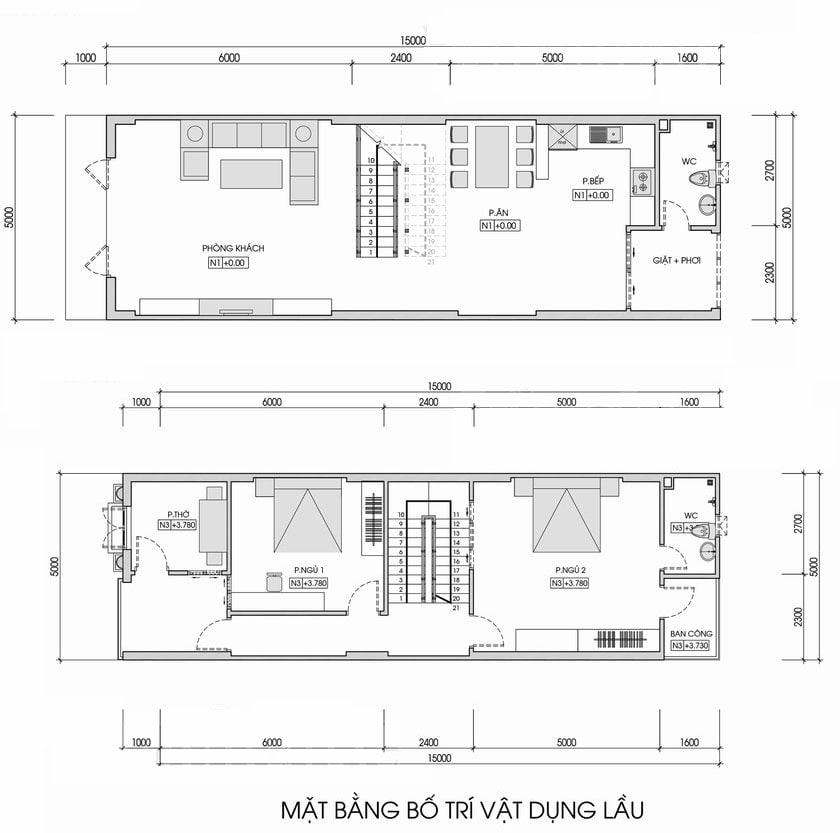 mau-nha-ong-2-tang-5x15-4