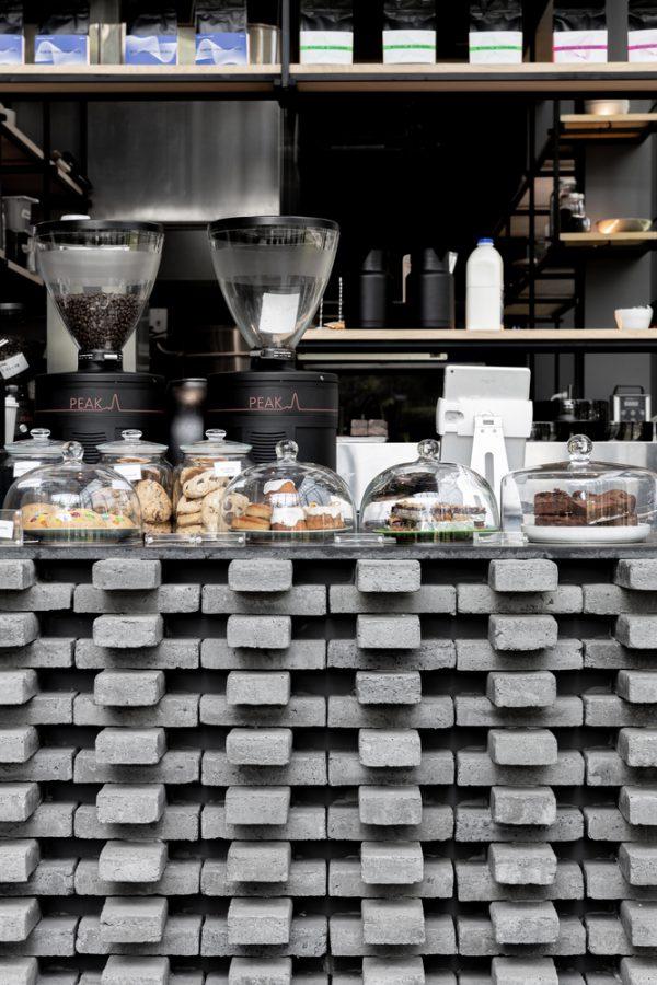 mau-thiet-ke-quan-cafe-dep