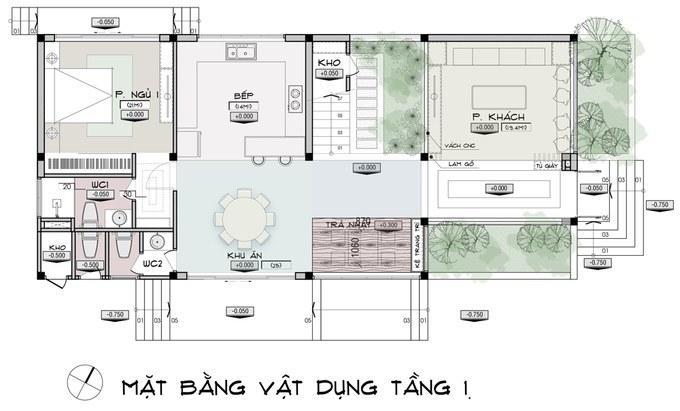 nha-mai-thai-2-tang-nong-thon-4