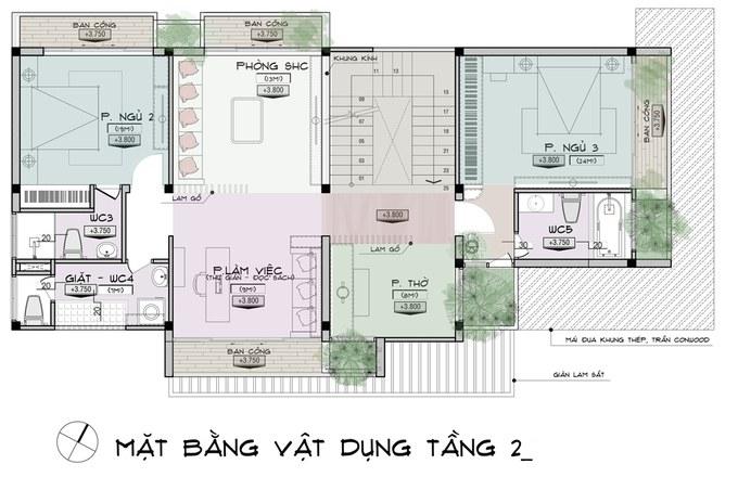 nha-mai-thai-2-tang-nong-thon-5