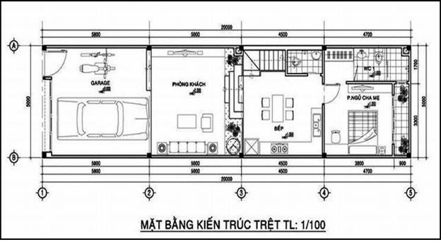 nha-ong-2-tang-mat-tien-5.5x17m-5