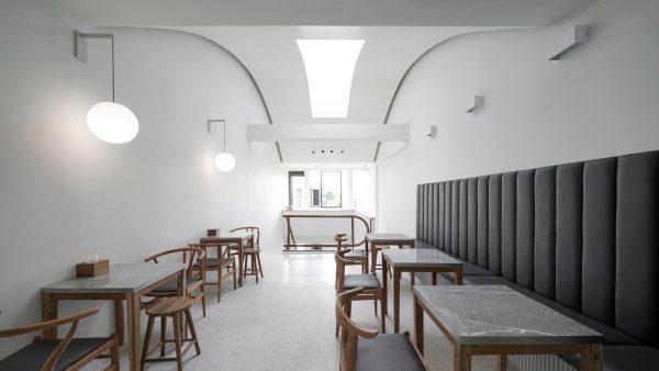 thiet-ke-quan-cafe-2-tang