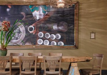thiet-ke-quan-cafe-phong-cach-vintage41