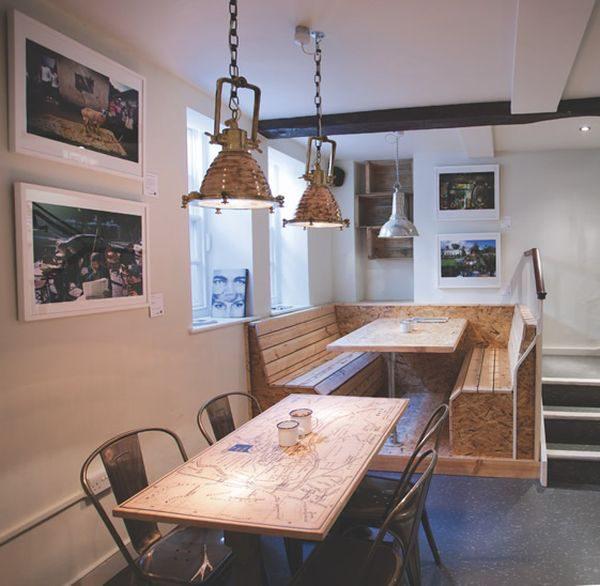thiet-ke-quan-cafe-phong-cach-vintage