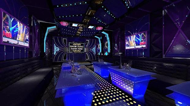 thiet-ke-thi-cong-phong-hat-karaoke-1