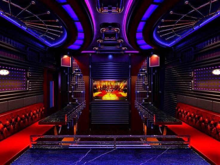 thiet-ke-thi-cong-phong-hat-karaoke-3