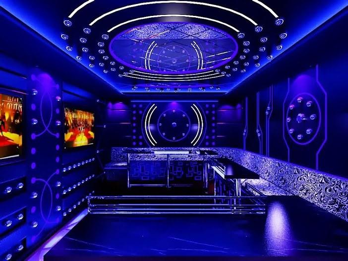 thiet-ke-thi-cong-phong-hat-karaoke-4