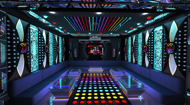 thiet-ke-trang-tri-phong-karaoke-2