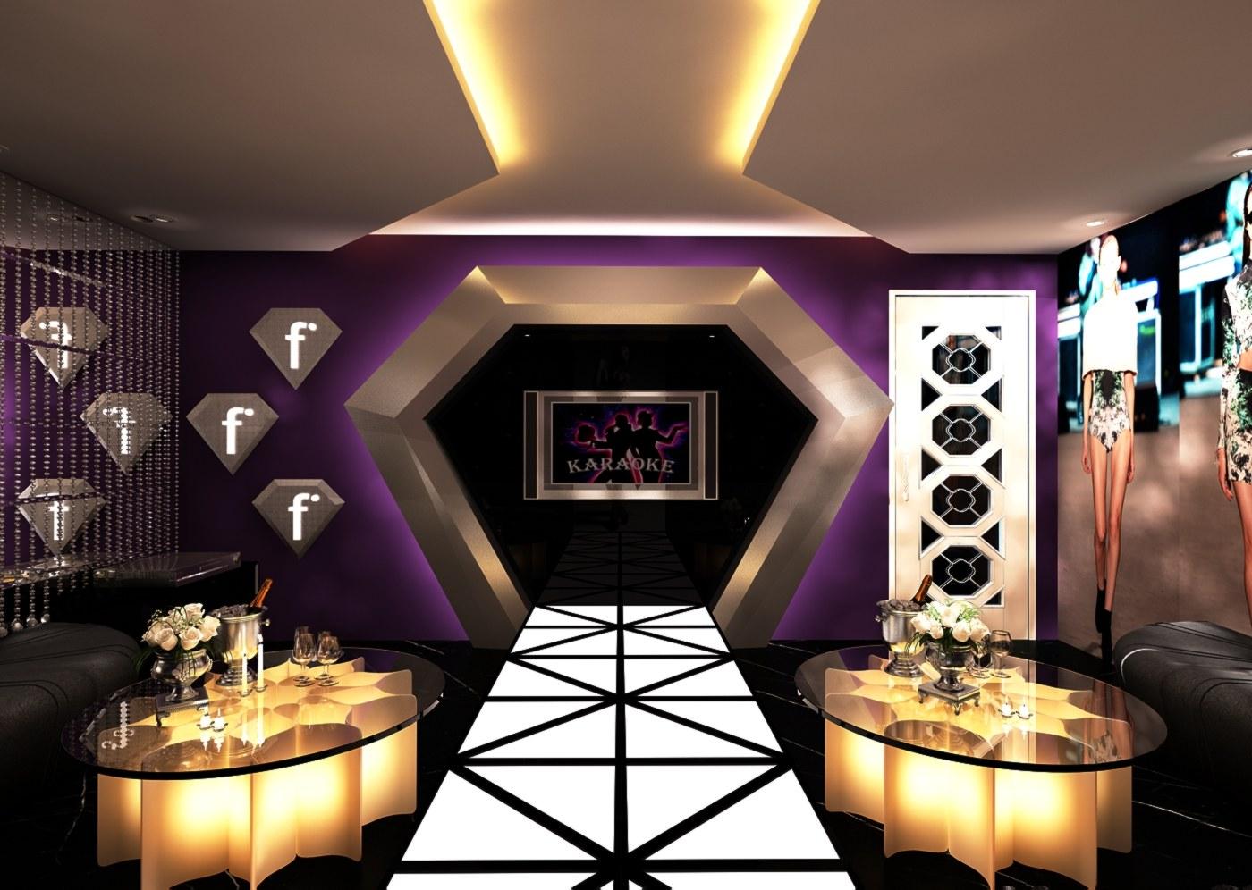 thiet-ke-trang-tri-phong-karaoke-3