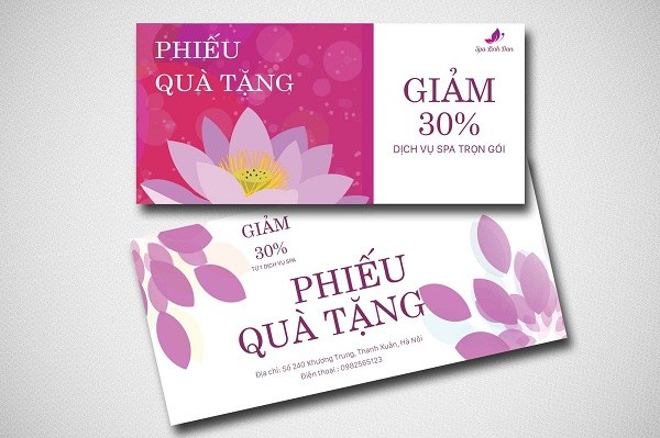 thiet-ke-voucher-spa-4
