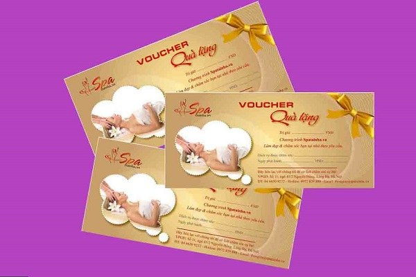 thiet-ke-voucher-spa-5