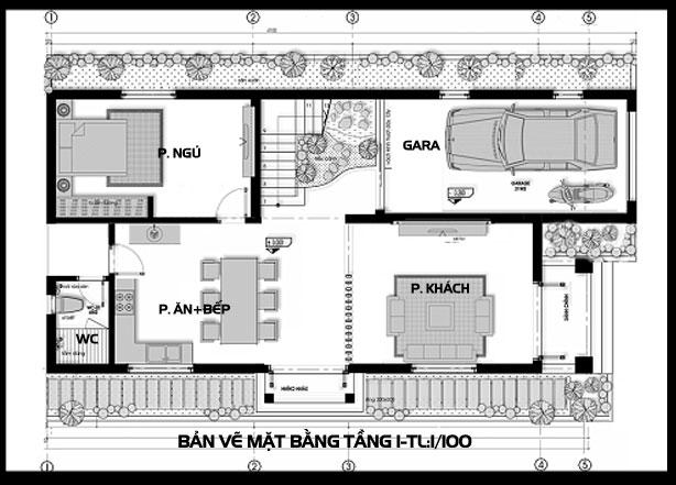 mau-biet-thu-2-tang-mai-thai-38