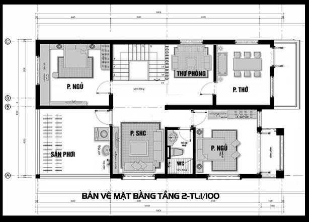 mau-biet-thu-2-tang-mai-thai-39