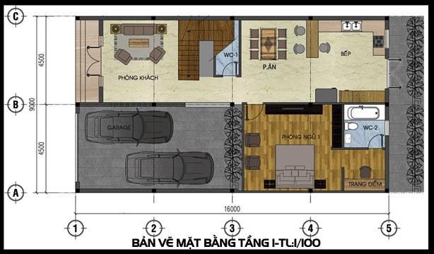 mau-biet-thu-2-tang-mai-thai-90