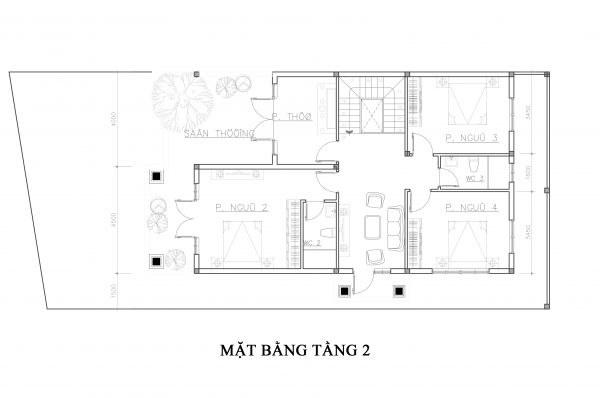 mau-biet-thu-mini-2-tang-hien-dai-dep-78
