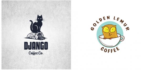 thiet-ke-logo-quan-cafe